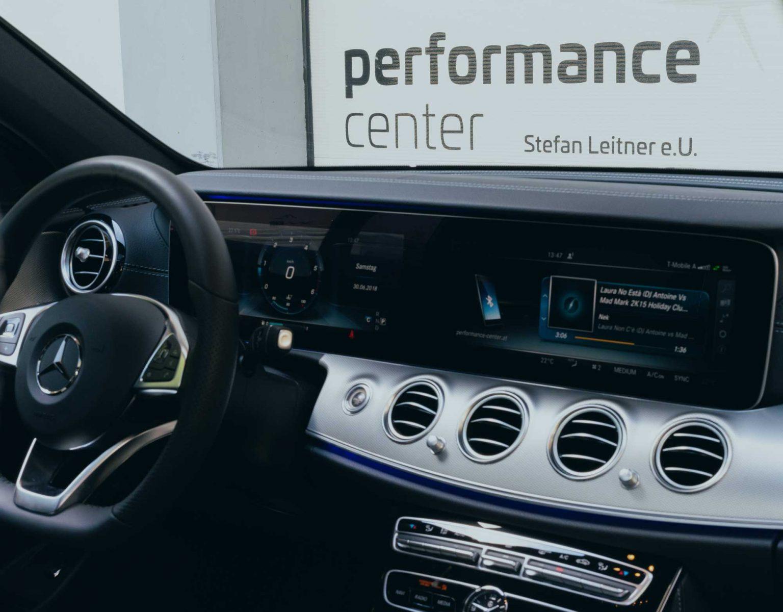 Performance-Center-Stefan-Leitner-01137